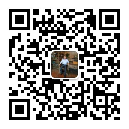微信图片_20170610173514.jpg